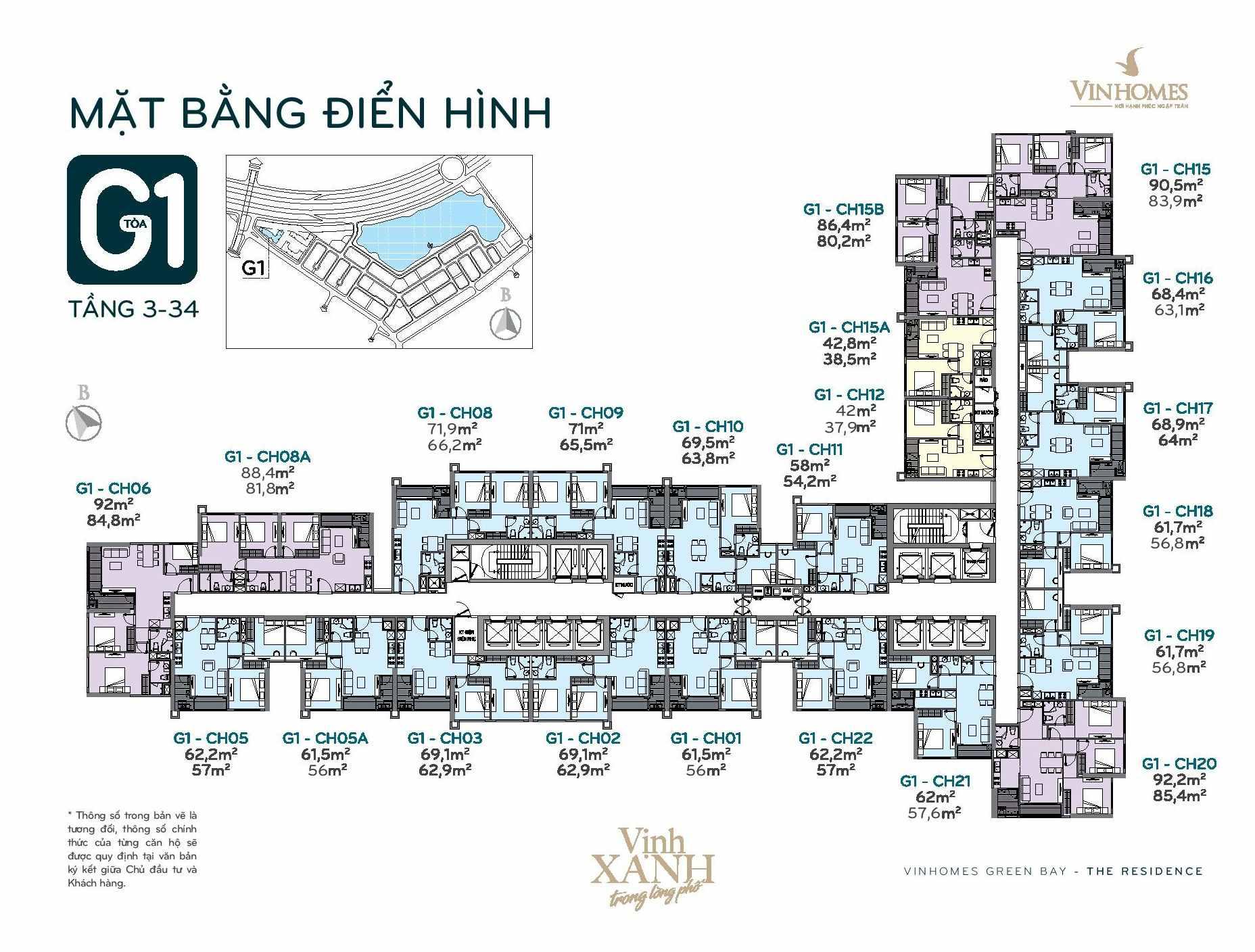 Mặt-bằng-tầng-điển-hình-tòa-G1-Vinhomes-Green-Bay-25-2
