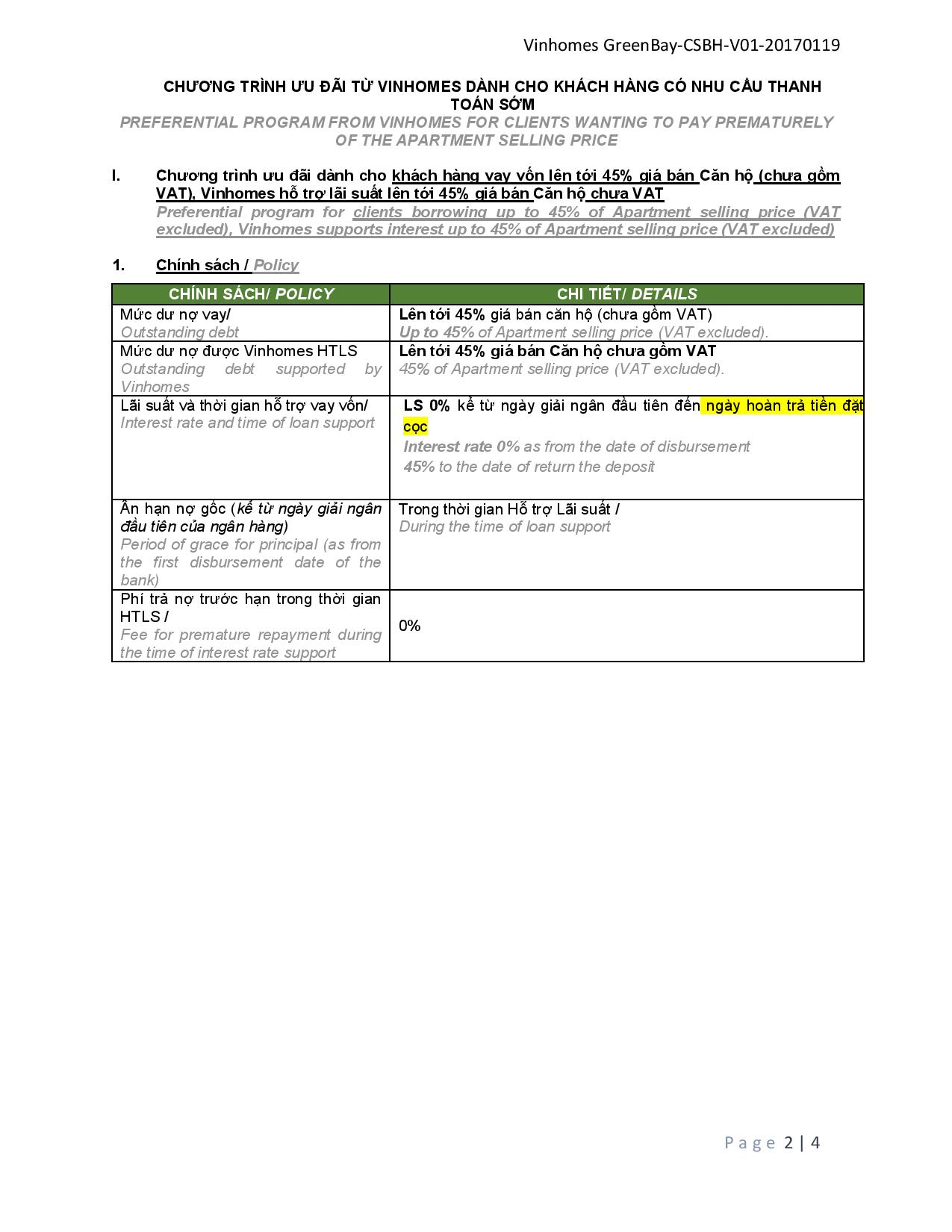170116-GreenBay-Canho-CS dat coc_final-page-002