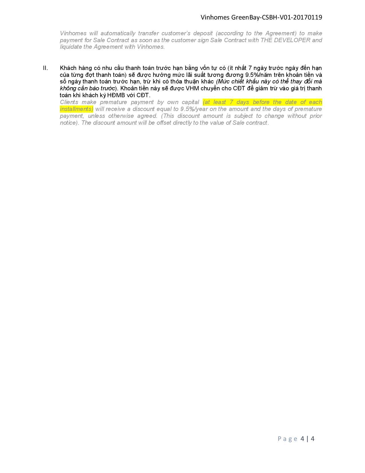 170116-GreenBay-Canho-CS dat coc_final-page-004