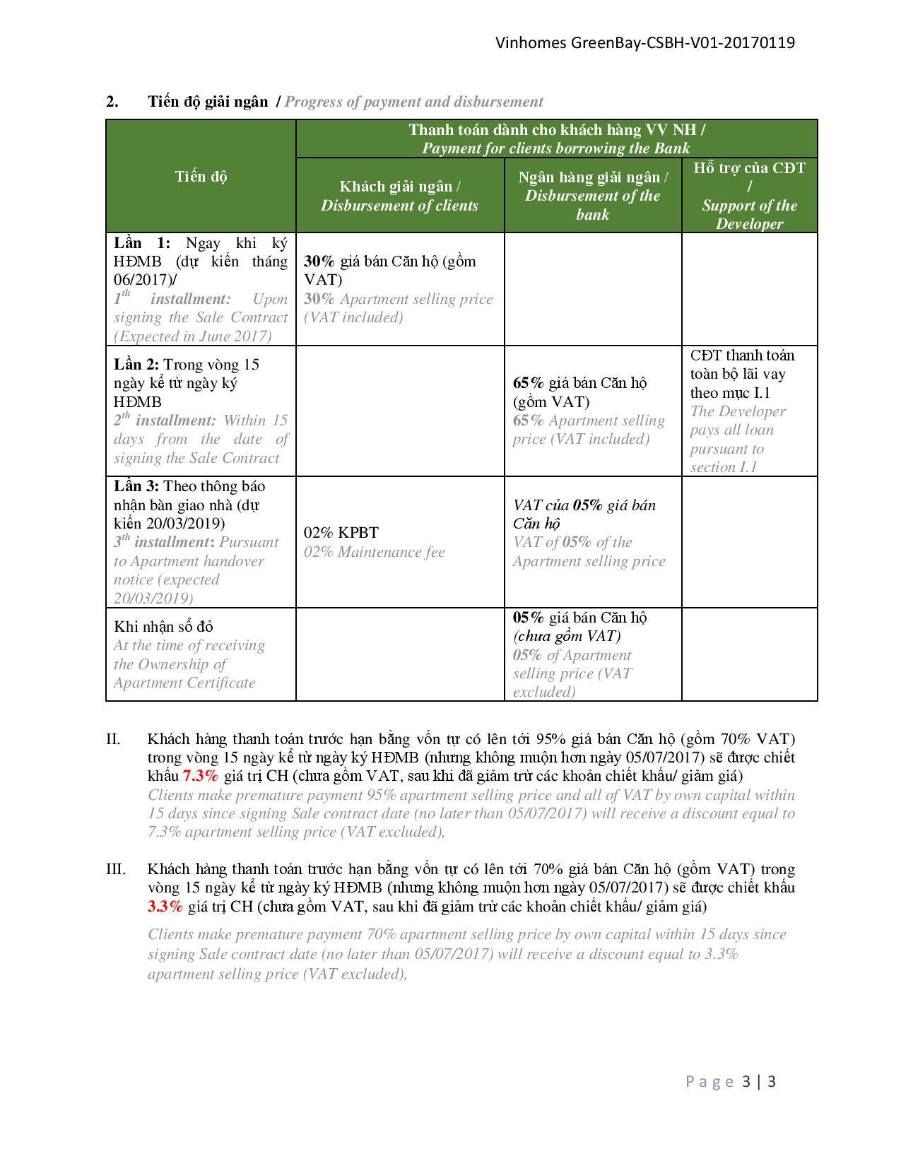 170116-GreenBay-Canho-CSBH_final - KH-page-003