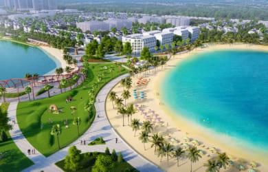 canh-quan-vincity-ocean-park